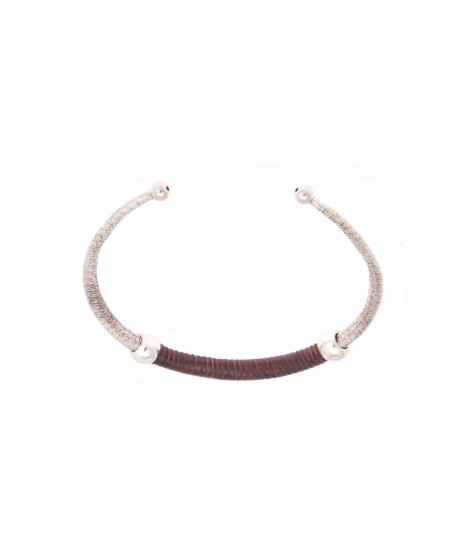 Collar Eileen Serpiente