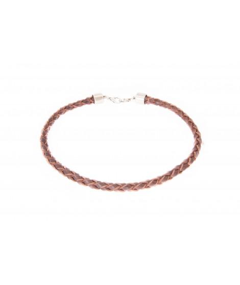 Collar Grand Cherokee